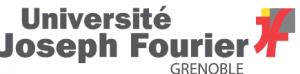 Logo UJF